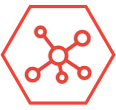 icon-network-connection